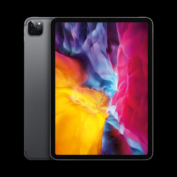 iphone ipad 12.9 2020 ekrano stiklo keitimas