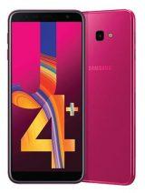 Samsung J4 plus J415 J6 Plus J610 ekrano stiklo keitimas