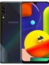 Samsung galaxy a50s ekrano stiklo keitimas