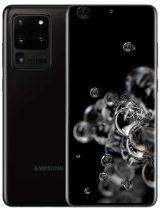 samsung galaxy s20 ultra ekrano stiklo keitimas